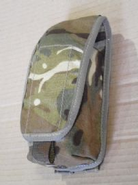 MTP Sharpshooter Ammunition Pouch